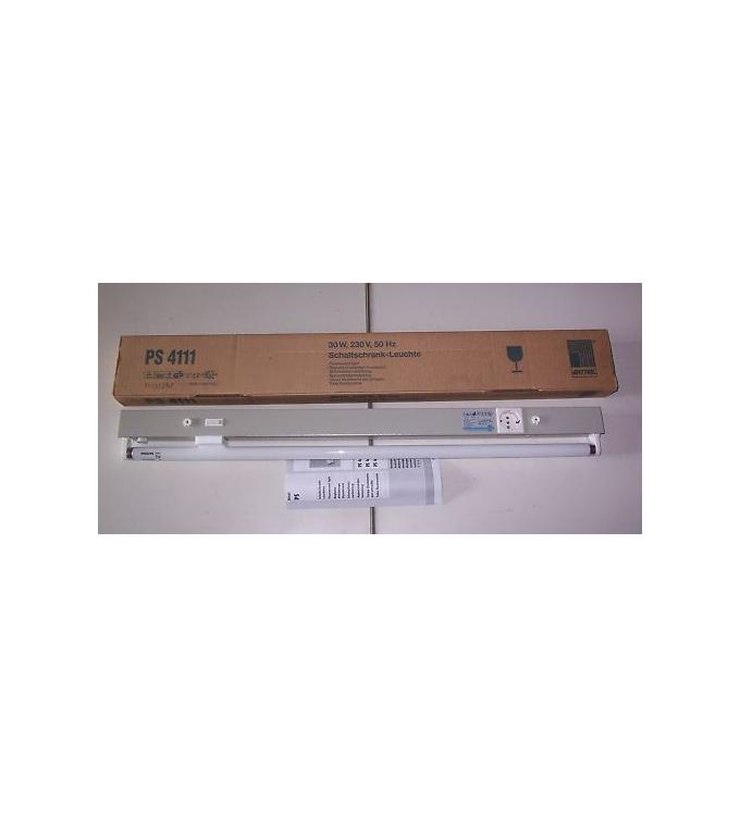 RITTAL Schaltschrankleuchte PS 4111 30 W,230V,50 Hz OVP