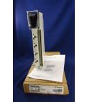 Schneider Electric Ausgangsmodul TSX Quantum 140DDO84300 OVP