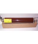 SIBA Sicherungseinsatz/ Fuse-link 3002214.200 OVP