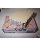 Weidmüller Optokoppler EMA EG3 U-I 0-10/4-20MA 112996  OVP