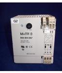 Klöckner Moeller ASi-Netzteil SN4-024-DA7 GEB