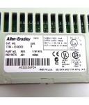 Allen Bradley Analog Combo 1794-IE4XOE2 GEB