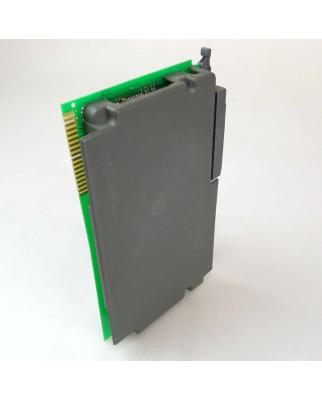 Allen Bradley Latching input modul 1771-DS GEB