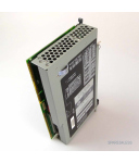 Allen Bradley PLC-5/40 Processor 1785-L40B/C GEB