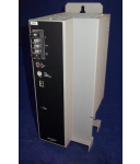 Allen Bradley Power Supply 1771-P7/C GEB