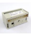 Allen Bradley Relay Output Modul 1794-OW8 Ser.A GEB