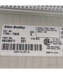 Allen Bradley Terminal Base 1794-TB3S Ser. A GEB
