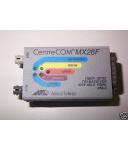 ATI centre Com MX26F GEB