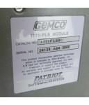 Gemco Patriot Modul 1771-PLSB1 GEB