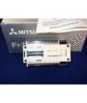Mitsubishi MELSEC F1-12MR-ES OVP/GEB