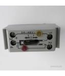 Phoenix Contact Erdtrennklemme  GTF 76/48 3121025 NOV