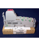 Phoenix Contact IB IL 24/230 DOR1/W 2836434 OVP