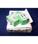 Phoenix Contact IBS OPTOSUB F/L-LK 2750086 OVP