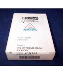 Phoenix Contact IBS OPTOSUB-MA/M/R-LK-OPC 2732635 SIE