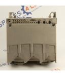 Phoenix Contact IBS RL 400 MLR R DIO6/1 LK2MBD 2731830 GEB