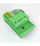 Phoenix Contact Inline Control ILC 350 PN 2876928 GEB