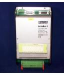 Phoenix Contact Interbus-S IBS AI 6/8 2780920 GEB
