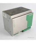 Phoenix Contact QUINT-PS-3x400-500AC/24DC/20 2938727 GEB