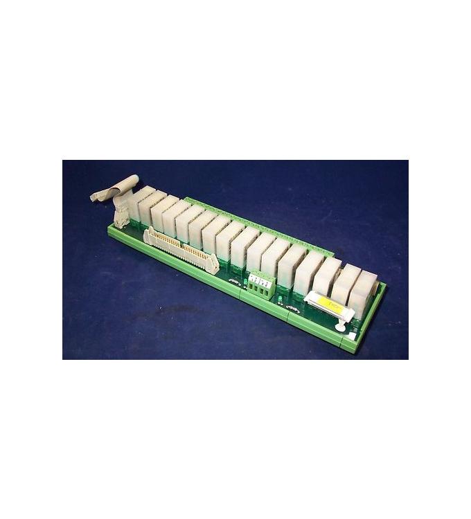 Phoenix Contact VARIOFACE UMK-16 RELS/KSR-220AC/I/PLC GEB