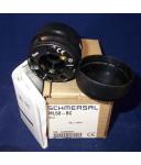 SCHMERSAL ML50-BC 2400053001 OVP