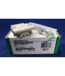 Schneider Electric TSXFPACC2 FIP LINK CONNECTOR 043672 OVP
