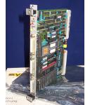 System forschung CPU Karte MPV ME 1000 OVP