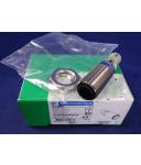 Telemecanique Optoelektronischer Sensor XUB2BKSNM12T 014961 OVP