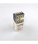 Telemecanique Kontaktblock LA1DN04 023027 OVP