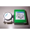 Telemecanique Zeitblock / Time Delay Block LADT0 038502 OVP