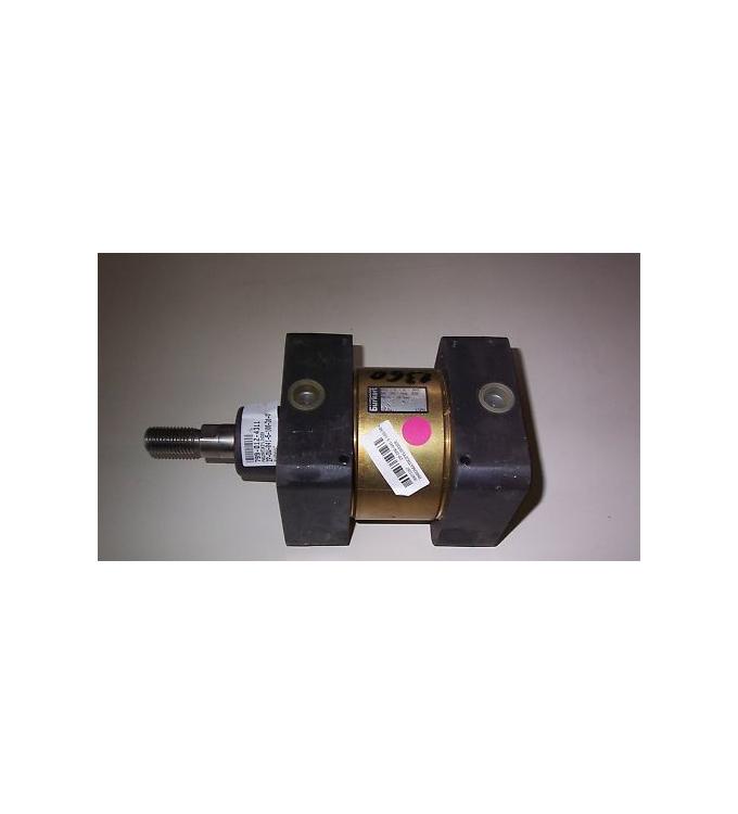bürkert Pneumatikzylinder ZP-DW-041-5-100-30-0 NOV