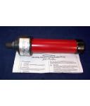 DE-STA-CO-Pneumatik-Kraftzylinder K 400-70-6-1 NOV
