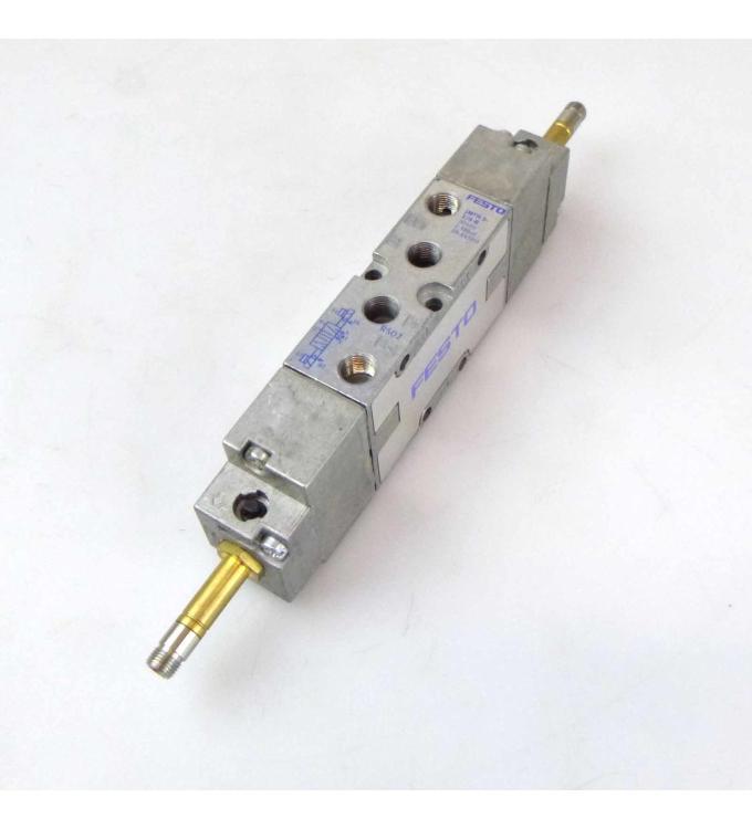 Festo Magnetventil JMFH-5-1/8-B 30486 GEB