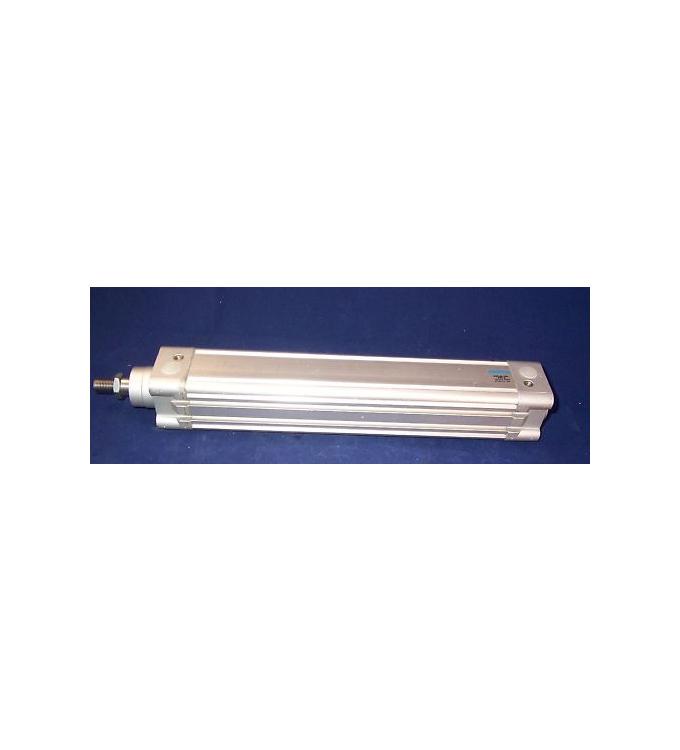 Festo  Pneumatikzylinder DNC-40-220-PPV-A 163336 GEB