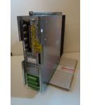 INDRAMAT AC Servo Controller KDS1.1-100-300-W1-220 OVP