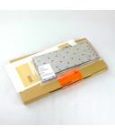 Siemens Simatic Ersatzteilsatz Tastaturmodul A5E00157638 OVP