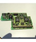 Siemens Simatic FieldPG DC/DC-Wandler/LP-best A5E00187296 SIE