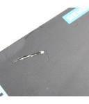 Simatic SITOP power 20 6EP1436-3BA00 GEB