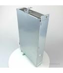Rexroth Doppelachs-Wechselrichter HMD01.1N-W0036-A-07-NNNN OVP #K2