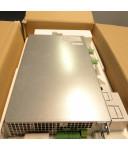 Rexroth Doppelachs-Wechselrichter HMD01.1N-W0036-A-07-NNNN OVP #K1