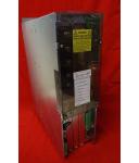 INDRAMAT Servo-Controller DDS02.2-W050-BE12-01-FW GEB #K2