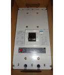 Siemens Leistungsschalter 3VF7111-2BK60-1PB1 OVP