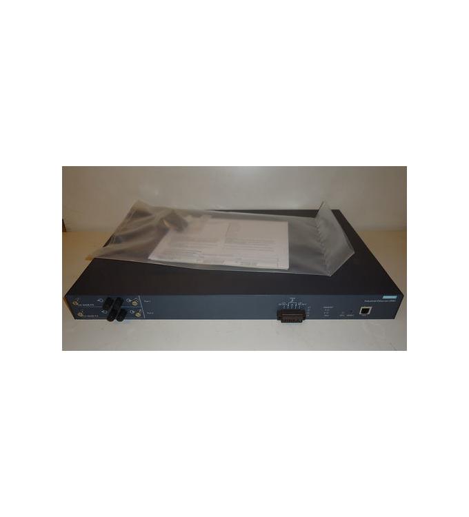 Siemens Simatic NET Industrial Ethernet ORM 6GK1105-1AA00 OVP