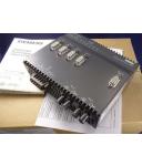 Siemens Simatic NET Industrial Ethernet OSM 6GK1105-0AA00 OVP