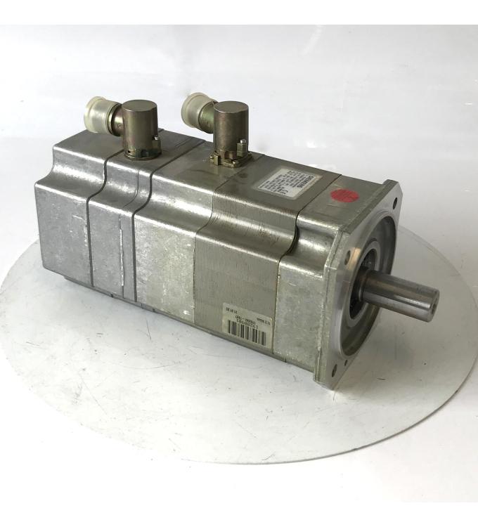 Siemens Servomotor Motor 1FK6061-7AH71-1EH0 NOV