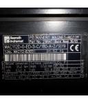 INDRAMAT Servomotor MAC112D-0-ED-3-C/180-A-2/S019 238947 NOV