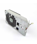 Simatic S5 Lüfteraustausch Paket 6ES5 988-3NB41 REM