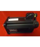 Indramat Servomotor MDD093B-N-030-N2M-110GB1 REM