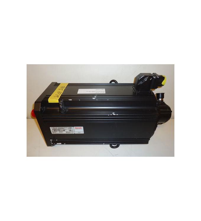 Bosch REXROTH Servomotor MDD112C-N-015-N2M-180GB0 REM