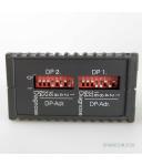 Simatic S7-300 DP158 6ES7 158-0AD00-0XA0 GEB