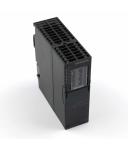 Simatic S7-300 DP158 6ES7 158-0AD01-0XA0 E-Stand:02 GEB